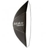 Elinchrom Rotalux Softbox Octa 175 cm (26186)