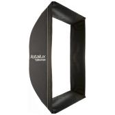 Elinchrom Rotalux Squarebox 70x70cm (26642)