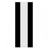 Elinchrom Rotalux Strip Diffuser 15x90 cm (26268)
