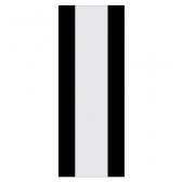 Elinchrom Rotalux Strip Diffuser 25x130 cm (26270)