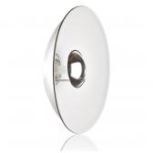 Elinchrom Silver Softlite 64° 70 cm (26167)