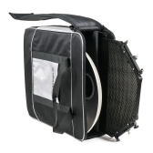 Elinchrom Softlite White & Grid Set 44cm (26900)