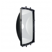 Elinchrom Square Reflector 44cm 85° (26163)