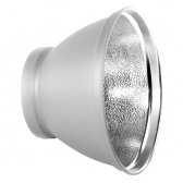Elinchrom Standard Reflector 50° 21 cm (26141)