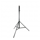Elinchrom Tripod Air HD 121-396 cm (31040)