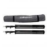 Elinchrom Tripod Air Set 105-264 cm (31052)