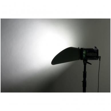 Elinchrom Background Reflector (26165) 2