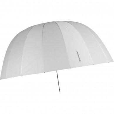 Elinchrom Deep Umbrella Translucent