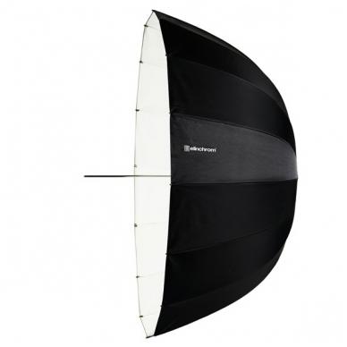 Elinchrom Deep Umbrella White (105/125cm)