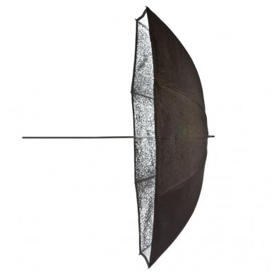 Elinchrom Eco Silver Umbrella (26350)