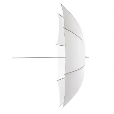 Elinchrom Eco Translucent Umbrella (26351)