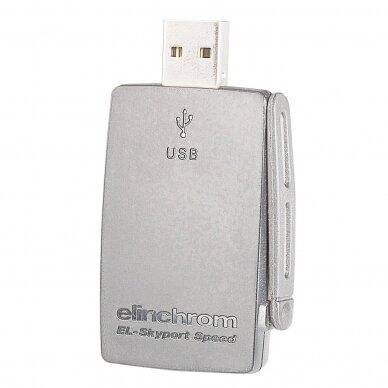 Elinchrom Speed USB Mark II (19363)