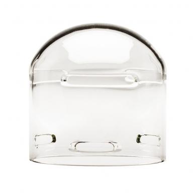 Elinchrom ELC-Glass-Dome-Transparent (24916)