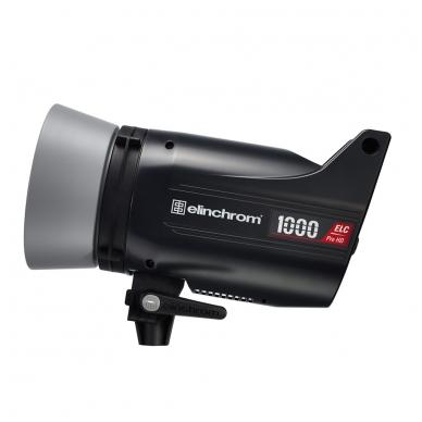 Elinchrom ELC Pro HD 1000 (20616.1) 2