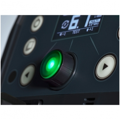 Elinchrom ELC Pro HD 500 (20613.1) 4