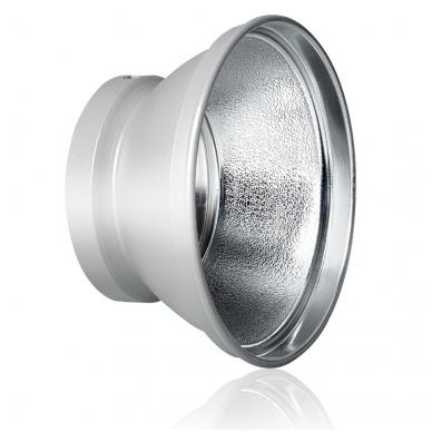 Elinchrom Grid Reflector 60° 18cm (26144)