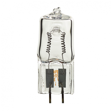 Elinchrom Halogen Lamp 300 W (23022)