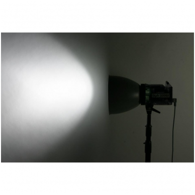 Elinchrom High Performance 48° 26cm (26137) 3
