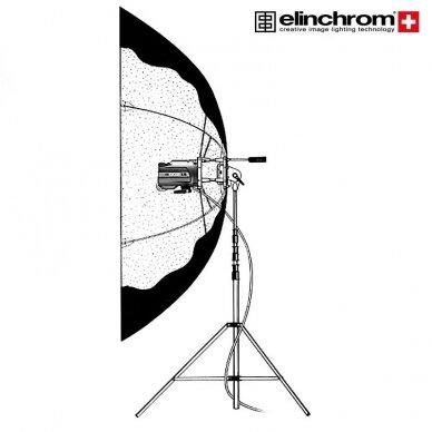 Elinchrom Indirect Litemotiv 190cm (28000) 4