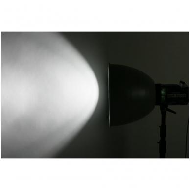 Elinchrom Maxi Lite Reflector 43° 40 cm (26147) 2