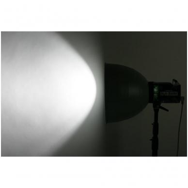 Elinchrom Maxi Spot 29° 40 cm (26149) 2