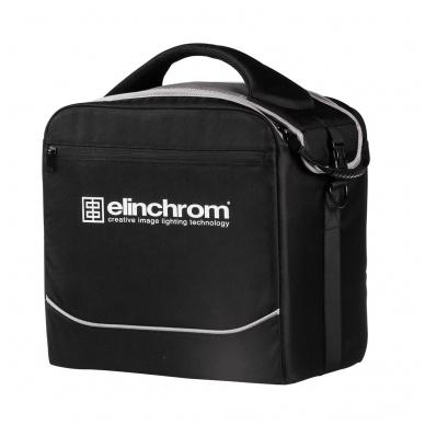 Elinchrom ProTec Bag Poly (33196)