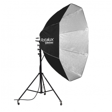 Elinchrom Rotalux Indirect Octabox 150cm (26188) 2
