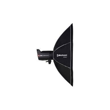 Elinchrom Rotalux Octabox 100cm (26646) 3