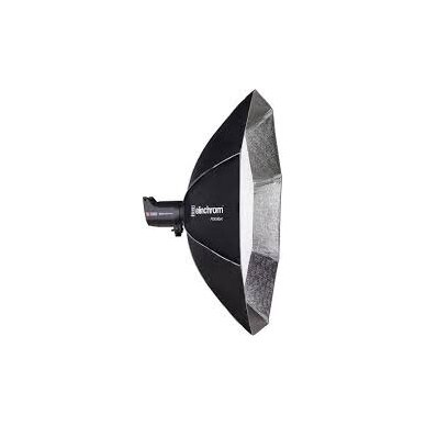 Elinchrom Rotalux Octabox 135cm (26647) 3