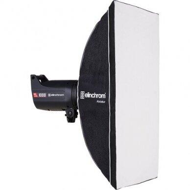 Elinchrom Rotalux Rectabox 60x80cm (26640) 3