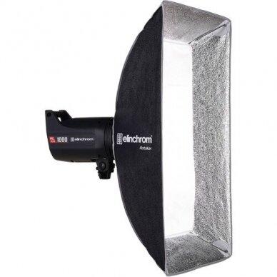Elinchrom Rotalux Rectabox 60x80cm (26640) 2