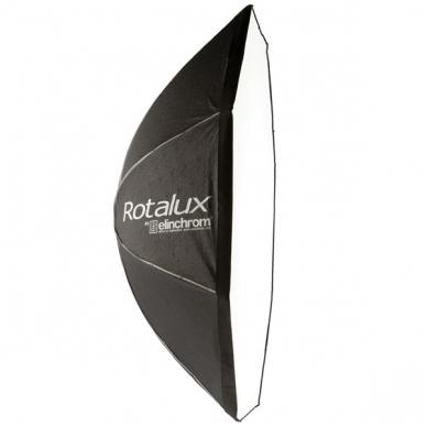 Elinchrom Rotalux Octabox 175cm (26649)