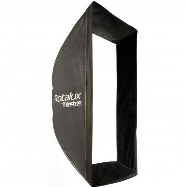 Elinchrom Rotalux Squarebox 100x100cm (26643)