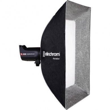 Elinchrom Rotalux Squarebox 70x70cm (26642) 3