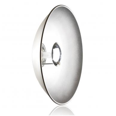 Elinchrom Silver Softlite 55° 44 cm (26166)