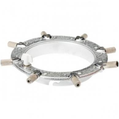 Elinchrom Speed Ring Rotalux Hensel (26533)