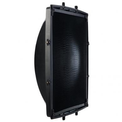 Elinchrom Square 44 cm Reflector Set (26048)