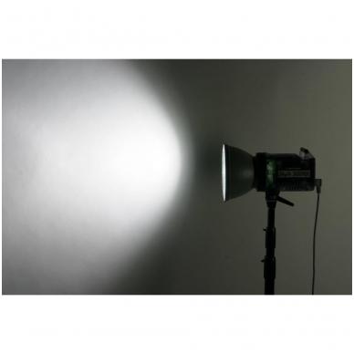 Elinchrom Standard Reflector 50° 21cm (26141/26171) 3