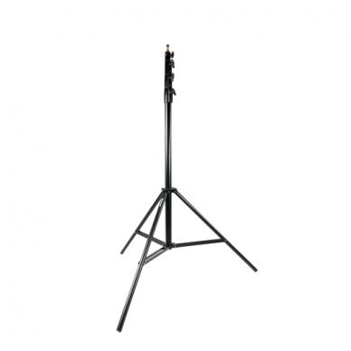 Elinchrom Tripod Air HD 121-396 cm (31040)