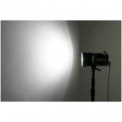 Elinchrom Umbrella Wide Reflector 90° 16cm (26143) 2
