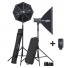 Elinchrom D-LITE RX 4/4 SOFTBOX TO GO (20839.2)