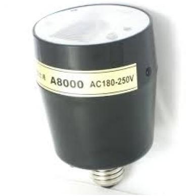 Blykstė 80W E27 SD series (SD-A8000)