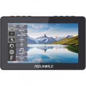 FeelWorld F5 Pro