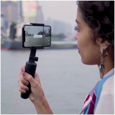 FeiyuTech Vlog Pocket 7