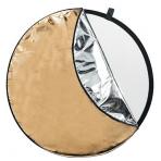 Fomei reflektorius 5in1 110cm