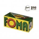 Fomapan Retro 100/120