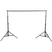 Fonų laikymo sistema 2-3m 250cm
