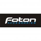 Foton - video sistemos profesionalams ir mėgėjams