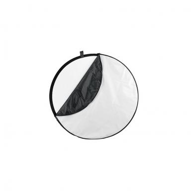 Fomei reflektorius 5in1 82cm 2