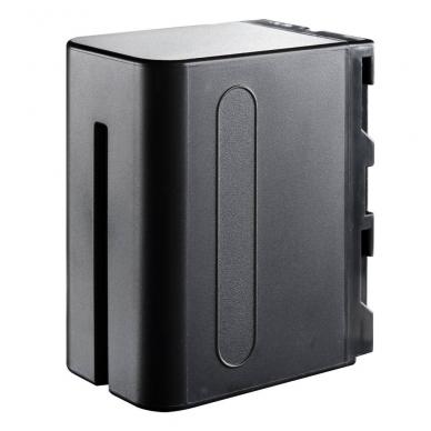 Formax NP-F970 10050mAh (Sony)